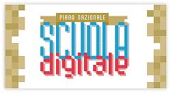 Logo_PNSD