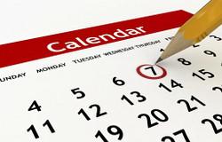 Calendario-ws-07-16